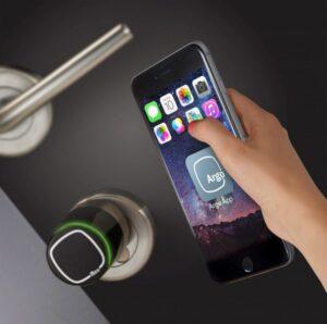 iseo-librasmart-digitalni-cilindricni-vlozek-ip54-argo-app