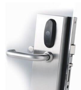 salto-systems-xs4-pametna-kljuka-za-steklena-vrata