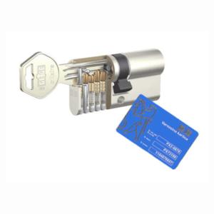 cilindricni-vlozek-gege-vec-varnosti-za-sprejemljivo-ceno