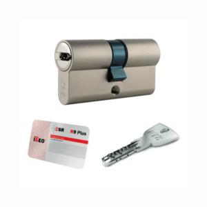 cilindricni-vlozki-ir9-za-kvalitetno-zascito