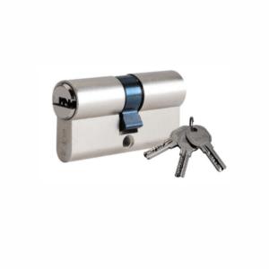 cilindricni-vlozki-ir6-za-osnovno-zascito
