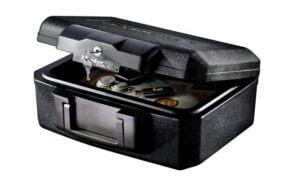 protipozarna-skrinja-za-dokumente-l1200