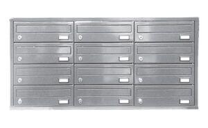 modularni-postni-nabiralniki
