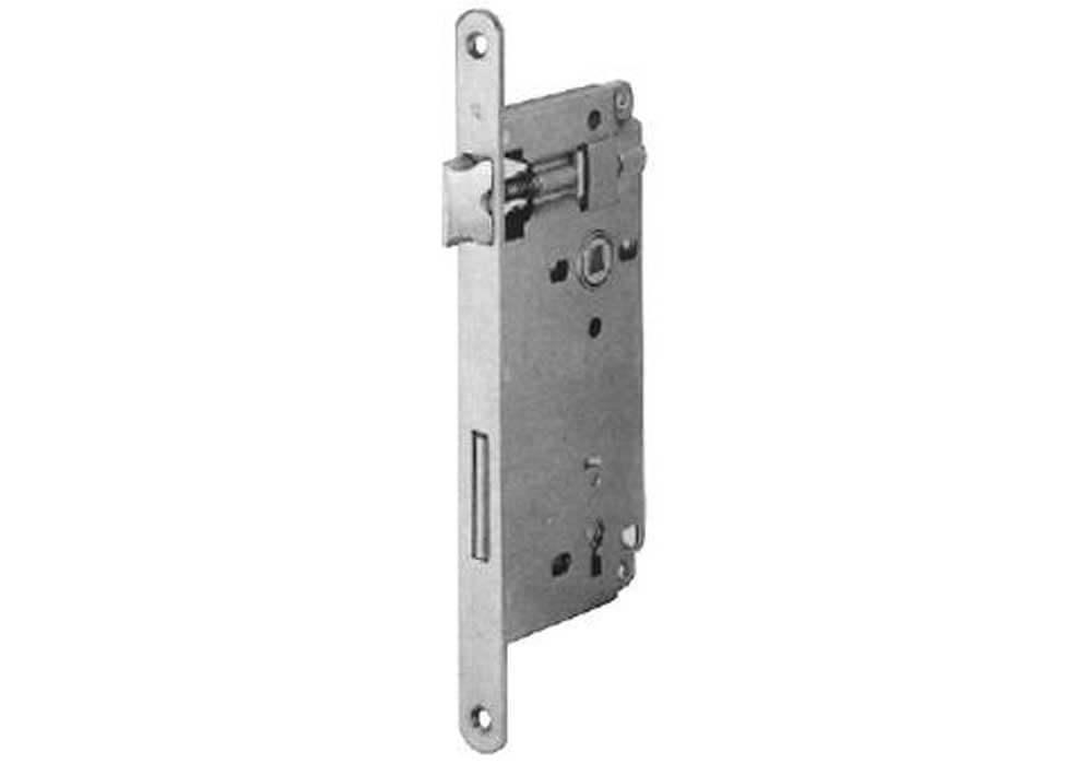 kljucavnice-za-lesena-vrata
