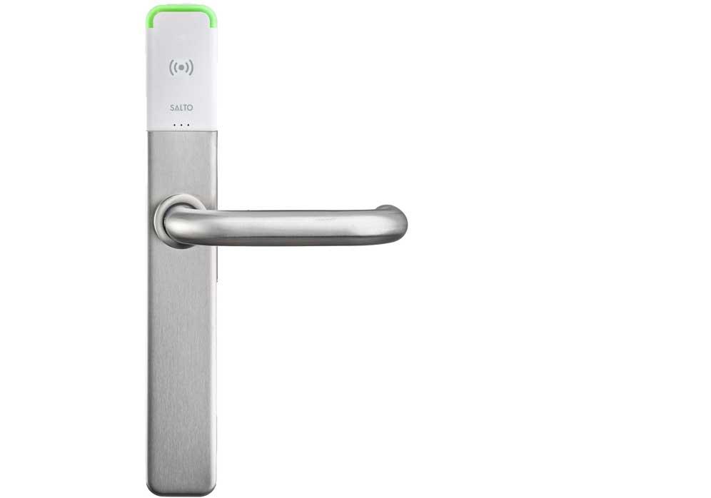elektronske-kljucavnice