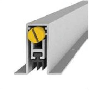 vgradno-avtomatsko-tesnilo