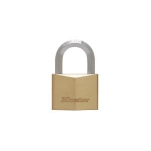 varnostna-obesanka-ma-1145-6kotni-lok