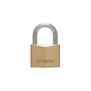 varnostna-obesanka-ma-1155-6kotni-lok