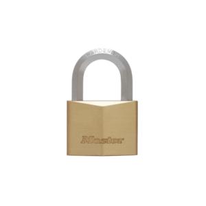 varnostna-obesanka-ma-1165-6kotni-lok