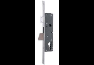 kljucavnice-za-alu-pvc-in-kovinska-vrata