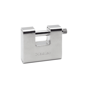 pravokotna-varnostna-obesanka-ma-680d