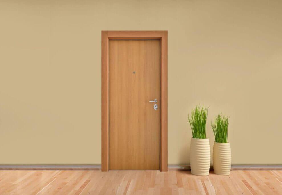 protivlomna-vrata-za-stanovanja