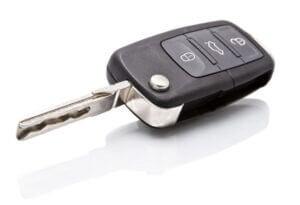 izdelava-avto-kljucev