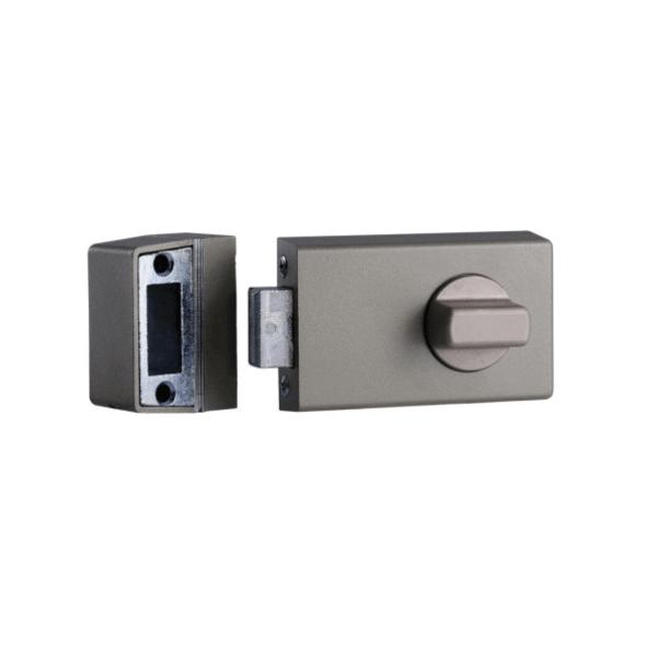 varnostna-zascita-vrat-2
