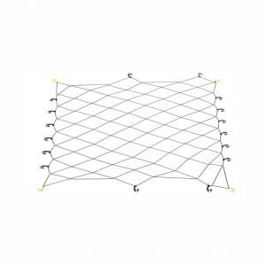 masterlock-prilagodljiva-mreza-za-tovor-1-5m-x-2m