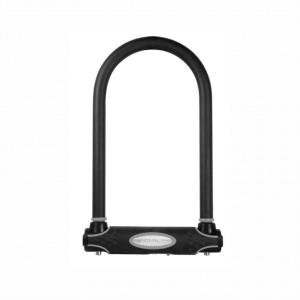 u-kljucavnica-masterlock-model-8195