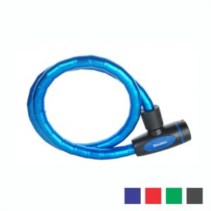 kabelska-kljucavnica-ma-model-8228-razlicne-barve