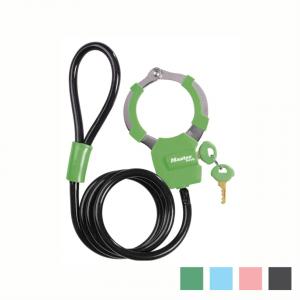 kabelska-kljucavnica-lisice-ma-8275-1m-8mm