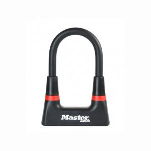 u-kljucavnica-masterlock-8278-15cm-14mm
