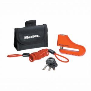 motorna-disk-kljucavnica-masterlock-8304