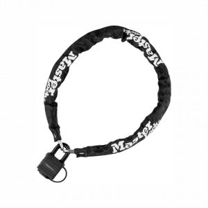 kljucavnica-masterlock-model-8390