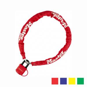 kljucavnica-masterlock-model-8390-razlicne-barve