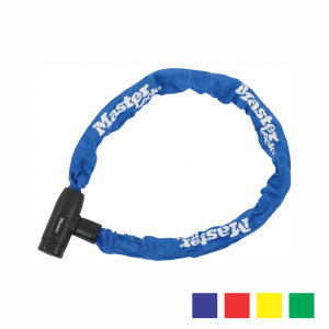 kljucavnica-masterlock-model-8391-barvni