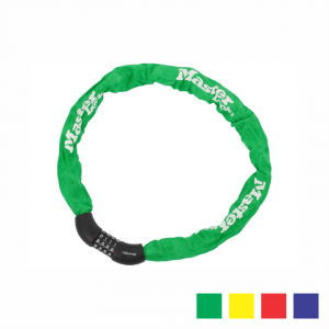 kljucavnica-masterlock-model-8392-razlicne-barve