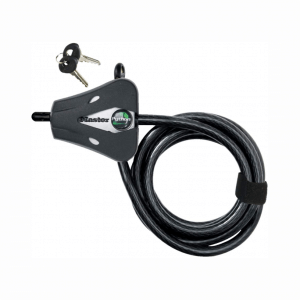 masterlock-nastavljiv-zaklepni-kabel-8418-18m