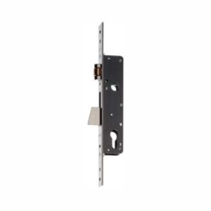 iseo-zaporna-kljucavnica-z-valjem-inox-25mm