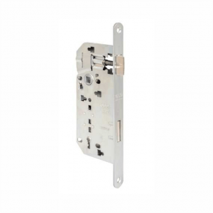 kljucavnica-za-navaden-kljuc-agb-50-90