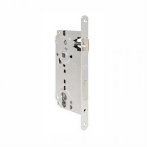 kljucavnica-za-cilinder-agb-50-90-brez-vzvoda