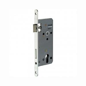 kljucavnica-za-cilinder-gege-50-90-brez-vzvoda