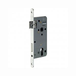 kljucavnica-za-cilinder-gege-50-90-z-vzvodom