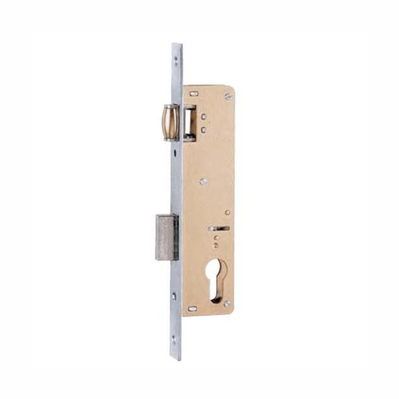 kljucavnica-iseo-743-25mm-z-valjckom