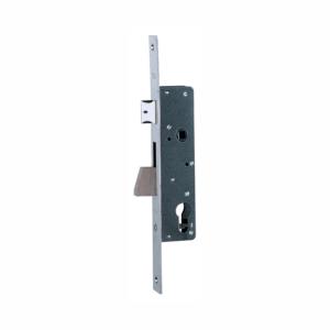 iseo-zaporna-kljucavnica-s-padajocim-zaklepom-25mm-2