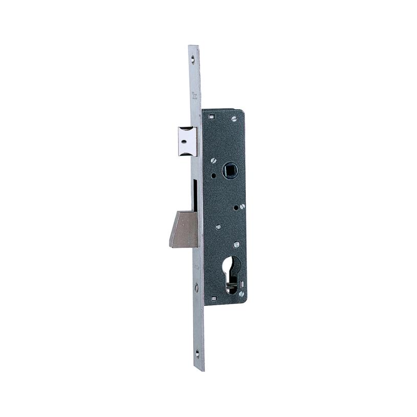 iseo-zaporna-kljucavnica-s-padajocim-zaklepom-30mm-2