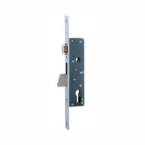 iseo-zaporna-kljucavnica-z-valjem-35mm
