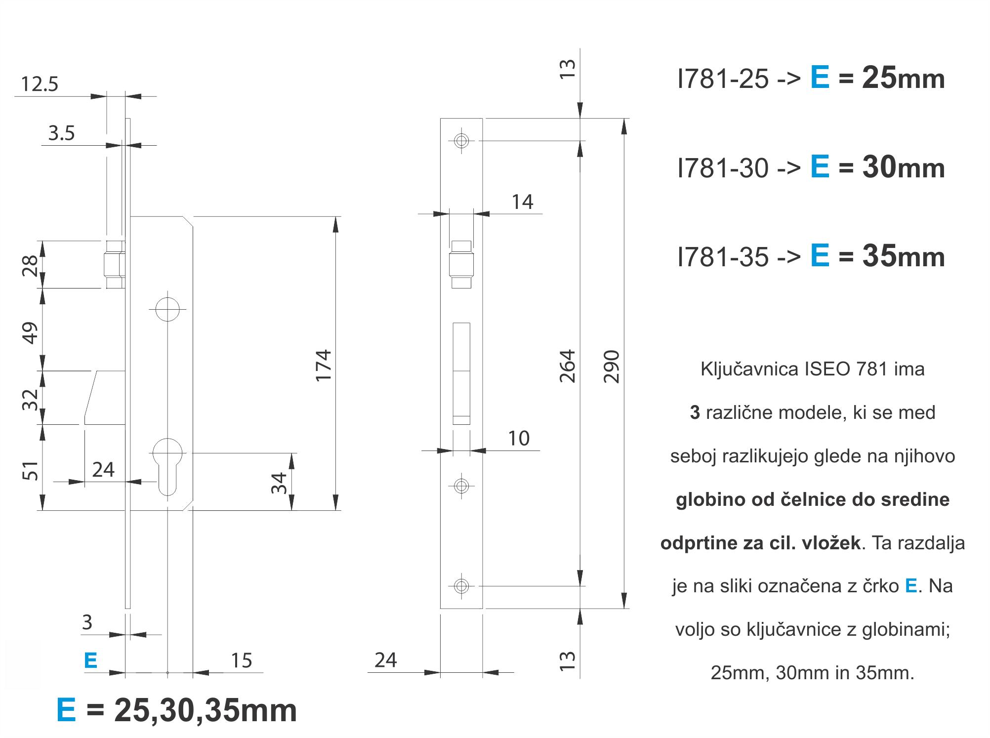 iseo-zaporna-kljucavnica-z-valjem-30mm