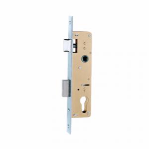kljucavnica-iseo-741-20mm-z-vzvodom