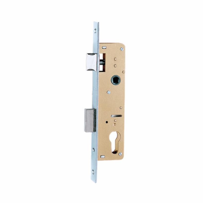 kljucavnica-iseo-741-35mm-z-vzvodom