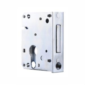 kljucavnica-za-steklena-vrata-titan-777-7