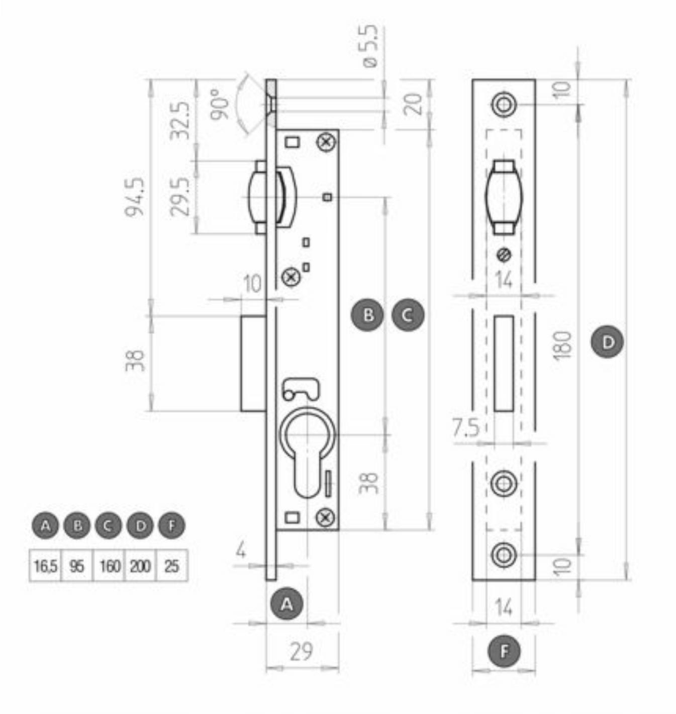 kljucavnica-titan-821-25-z-valjem