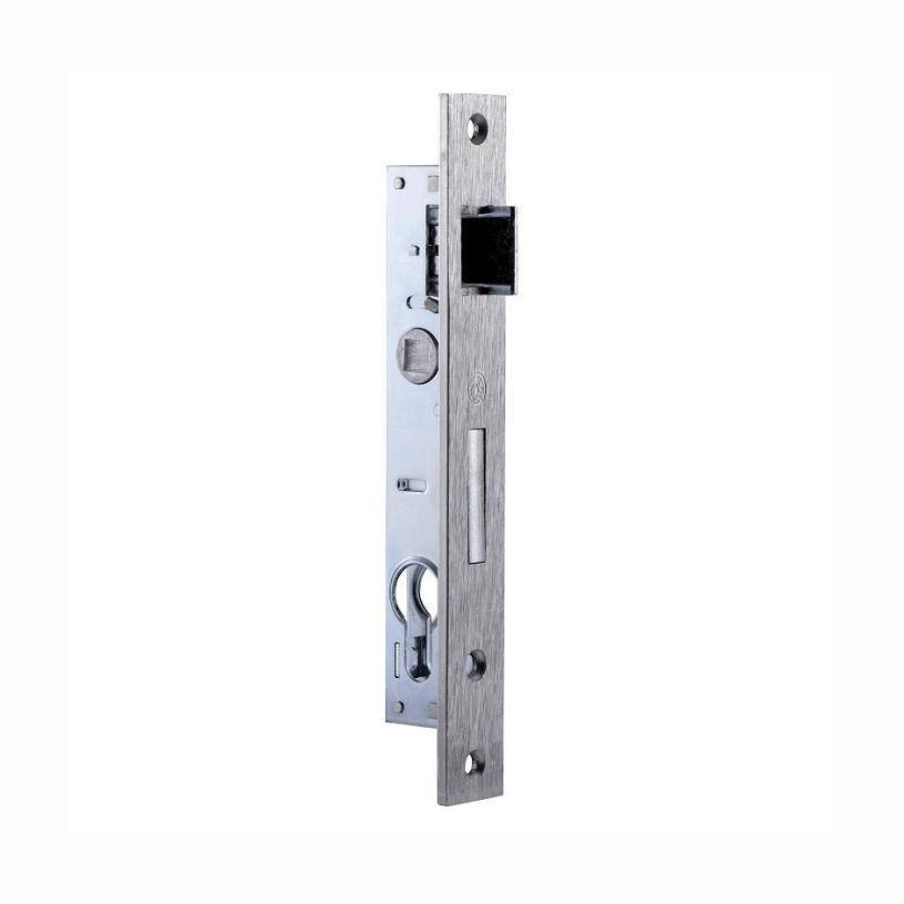 kljucavnica-titan-822-25-desna-brez-vzvoda