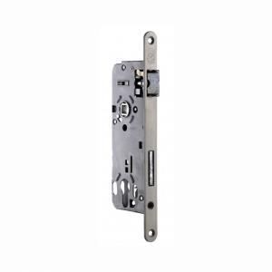 kljucavnica-za-cilinder-titan-40-90-brez-vzvoda