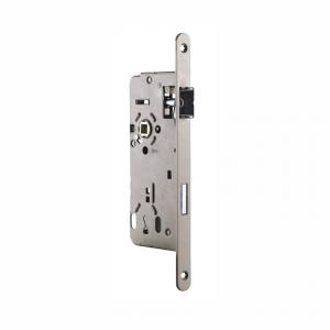 kljucavnica-na-navaden-kljuc-titan-50-90