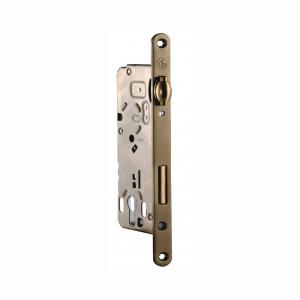 kljucavnica-za-cilinder-titan-50-90-valjcek