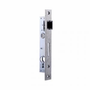 kljucavnica-titan-831-20mm-z-vzvodom