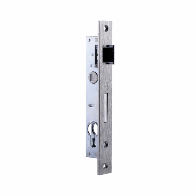 kljucavnica-titan-831-40mm-z-vzvodom
