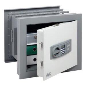 vgradni-elektronski-sef-burg-wtd-710-5-350-e